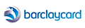 Logo von barclaycard-logo.png