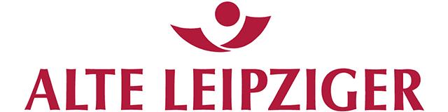 Logo der Alten Leipziger Bauspar AG