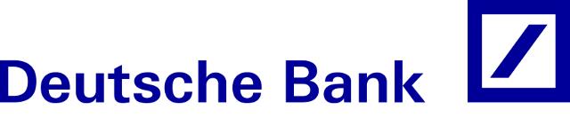 Logo der Deutschen Bank Bauspar