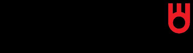 Logo der Deutscher Ring Bausparkasse