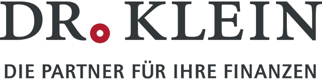 Logo - Dr. Klein