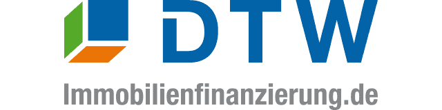 Das Logo von DTW