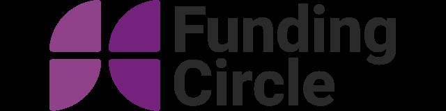 Logo von Funding Circle