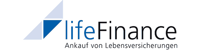 Logo des lifeFinance