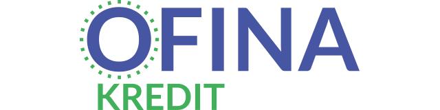 Logo von OFINA.de