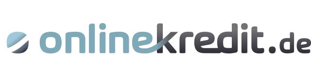 Logo - onlinekredit.de