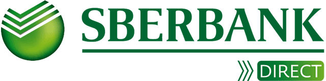 Logo von Sberbank Direct