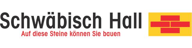 Logo von Schwäbisch Hall