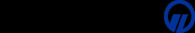 Logo der Signal Iduna Bauspar