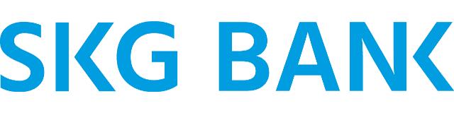 Logo von SKG BANK