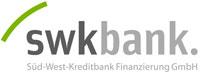 Logo der SWK Bank