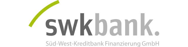 Logo von SWK Bank