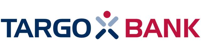 Logo - TARGOBANK