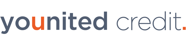 Logo von Younited Credit