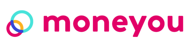 Logo von moneyou-logo.png