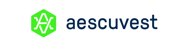 Logo von aescuvest