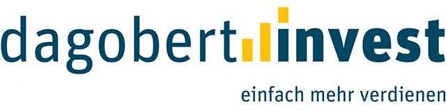 Logo von dagobertInvest