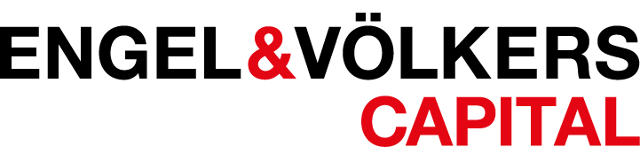 Logo von Engel & Völkers Capital