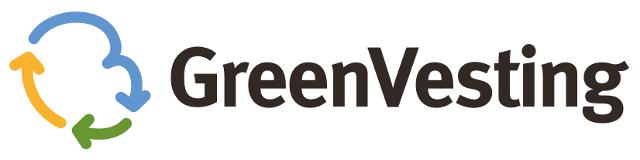Logo von GreenVesting