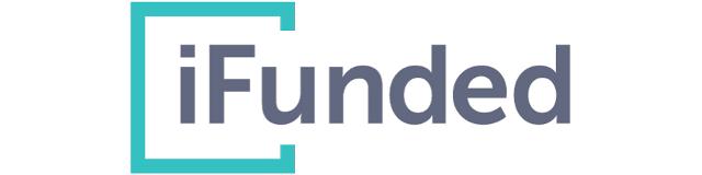 Logo von iFunded