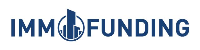 Logo von Immofunding