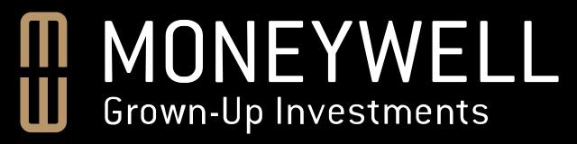 Logo von Moneywell