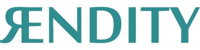 Logo von Rendity