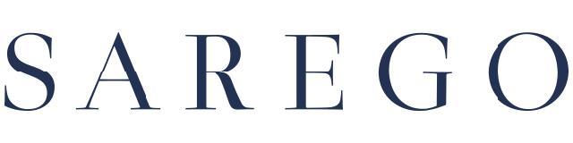 Logo von Sarego