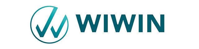 Logo von WIWIN