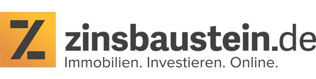 Logo von Zinsbaustein.de