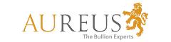 Logo Aureus