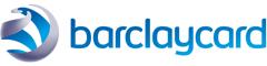 Logo von Barclaycard Ratenkredit