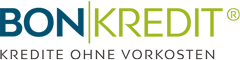 Logo von Bon-Kredit Ratenkredit