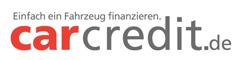 Logo von carcredit Autokredit