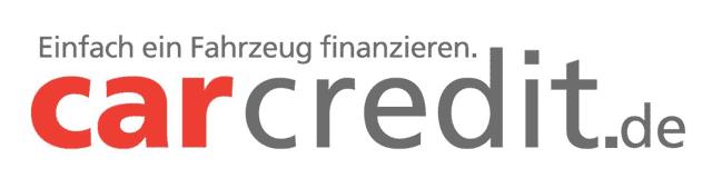 Logo carcredit.de