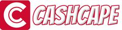 Logo von CashCape Kredit