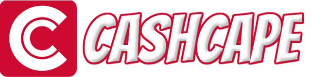 Logo von CashCape