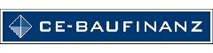 Logo von CE-Baufinanz Baufinanzierung