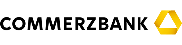 Logo von https://finanzrechner.org/rechnerlogos/logo-commerzbank-w640.png
