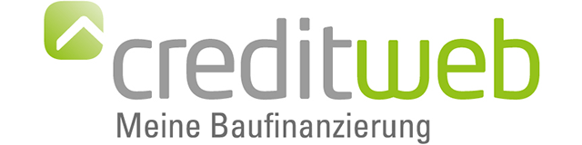creditweb Logo