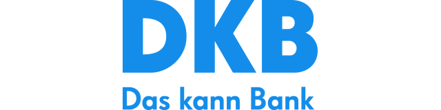 Logo von https://finanzrechner.org/rechnerlogos/logo-dkb-w640.png