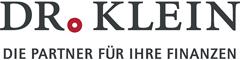 Logo von Dr. Klein  Baufinanzierung