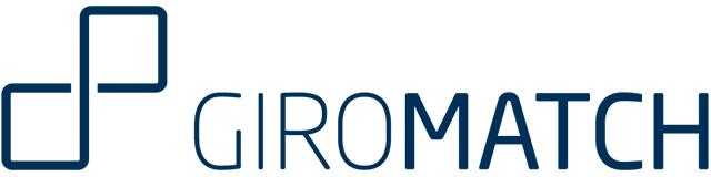Logo von Giromatch