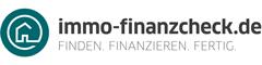 Logo von immo-finanzcheck.de Baufinanzierung
