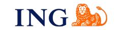 Logo von ING Baufinanzierung