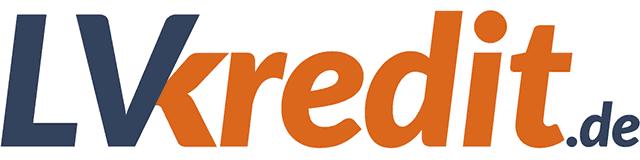 Logo von LV-Kredit.de