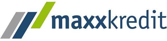 Logo von Maxxkredit