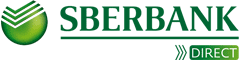 Logo von Sberbank Direct Sofortkredit