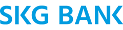 Logo von SKG BANK  RatenKredit