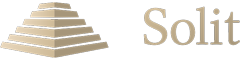 Logo SOLIT